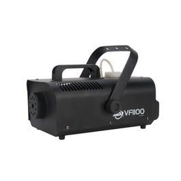 American DJ VF1100 Mobile Fog Machine