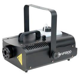 American DJ VF1300 Fog Machine