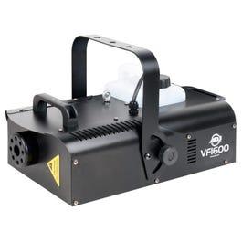 American DJ VF1600 DMX Fog Machine