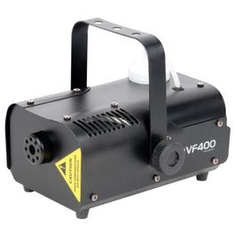 American DJ VF400 Fog Machine