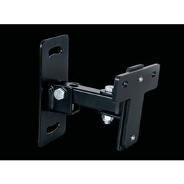 Image for AX Wall Mount for F5