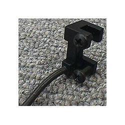 Image for 3110 Violin/Viola Piezo Transducer w/ Preamp from SamAsh