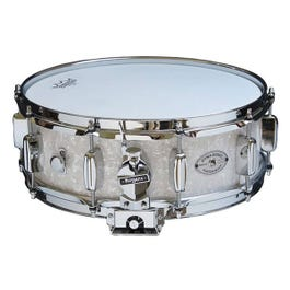 """Image for Dyna-sonic Wood Shell Snare Drum - 5""""x14"""" from SamAsh"""