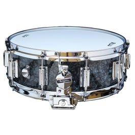 """Image for 36 Dyna-sonic Beavertail 5""""x14"""" Snare Drum from SamAsh"""