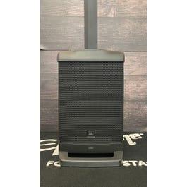 JBL Eon One Compact PA Speaker