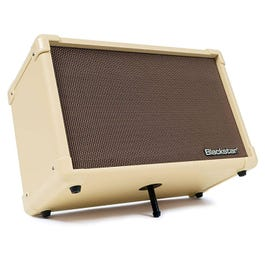 """Image for Acoustic:Core 30 30-watt 2x5"""" Guitar Combo Amplifier from SamAsh"""
