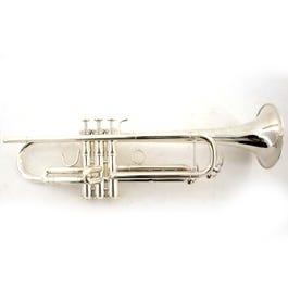 B.A.C. New York City Model Artist Series Trumpet