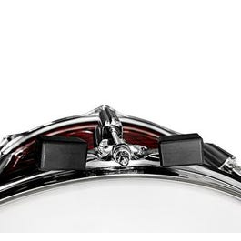 Image for Drum Bumper from SamAsh