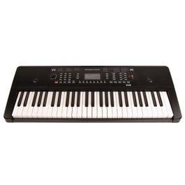 Benjamin Adams DK5400 Portable Keyboard