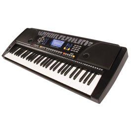 Image for DK6200 Beginner Keyboard from SamAsh