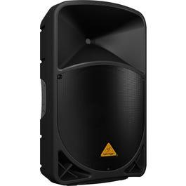 "Image for EUROLIVE B115D Active 2-Way 15"" PA Speaker System from SamAsh"