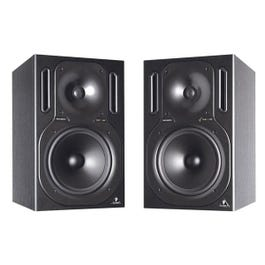 Image for TRUTH B2031A 2 Way Active Studio Monitors (Pair) from SamAsh