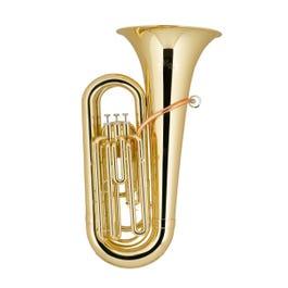 Holton BB450 3/4 Student Tuba (Restock)