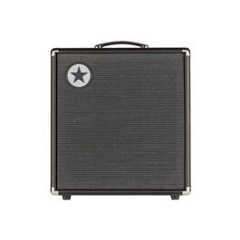 """Image for Unity 120 Bass Pro System 120W 1x12"""" Bass Combo Amplifier from SamAsh"""