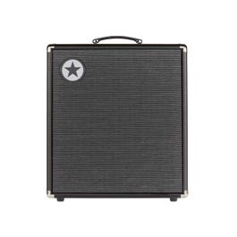 """Image for Unity 250 Bass Pro System 250-Watt 1x15"""" Bass Combo Amplifier from SamAsh"""