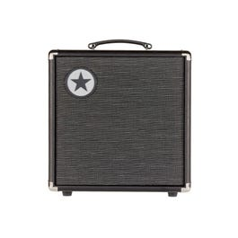 """Image for Unity Bass Pro System 1x8"""" 30W Bass Amplifier from SamAsh"""