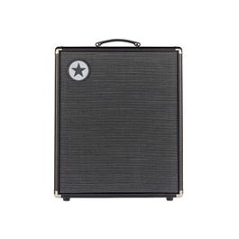 """Image for Unity Bass Pro System 2x""""10 500W Bass Amplifier from SamAsh"""