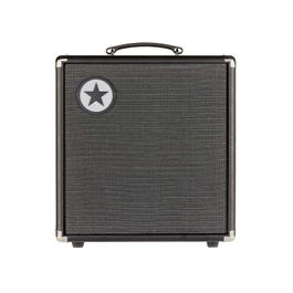 """Image for Unity Bass Pro System 1x10"""" 60W Bass Amplifier from SamAsh"""