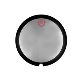 """Image for The Shining 14"""" Snare Drum Head from SamAsh"""