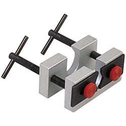 Image for Mouthpiece Puller from SamAsh