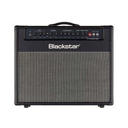 Image for HT Club 40 1x12 MKII 40-Watt Guitar Combo Amplifier from SamAsh