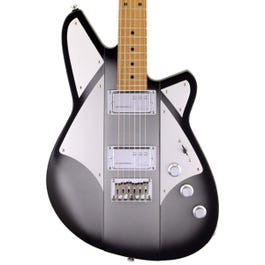 Image for Billy Corgan Signature Electric Guitar from SamAsh