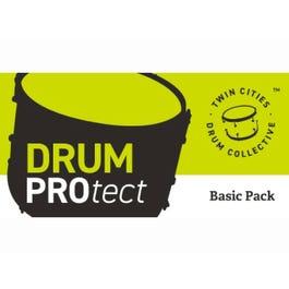 Image for Basic Pack from SamAsh