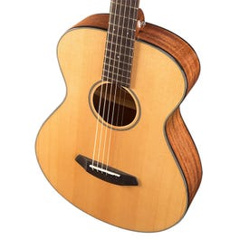 Image for Discovery Cocertina Acoustic Guitar from SamAsh