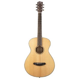 Image for Discovery Concertina Acoustic Guitar from SamAsh