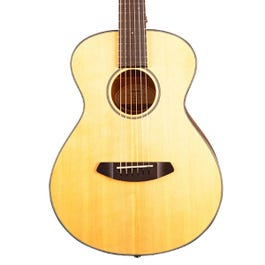 Image for Discovery Companion Acoustic Guitar from SamAsh