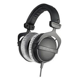 beyerdynamic DT770 Pro Reference Headphones (80 ohms)