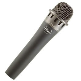 Image for enCORE 100i Dynamic Microphone from SamAsh