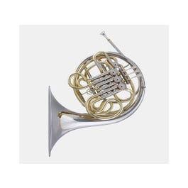 Image for Performance Series BFH-1461N F/Bb Double French Horn from SamAsh