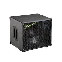 """Image for HDN112 1x12"""" 350-Watt Bass Guitar Speaker from SamAsh"""