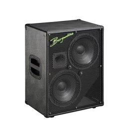 """Image for HDN210 2x10"""" 400-Watt Bass Guitar Speaker from SamAsh"""