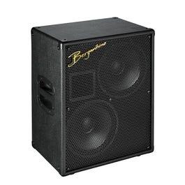 """Image for HG310 3x10"""" 500-Watt Speaker Cabinet from SamAsh"""