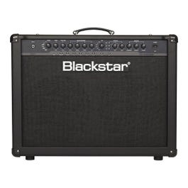 "Image for ID:260TVP 2 x 60-Watt 2 x 12"" Combo Guitar Amplifier from SamAsh"