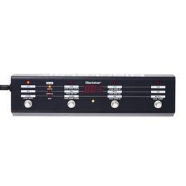 Blackstar ID Series FS-10 Footcontroller