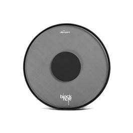 Image for Black Hole Practice Pad from SamAsh