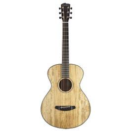 Image for Oregon Concertina E Myrtlewood Acoustic-Electric Guitar from SamAsh