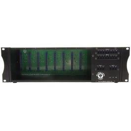 Black Lion Audio PBR-8 500-Series Rack