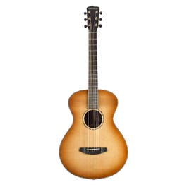 Image for Premier Concertina Copper Acoustic-Electric Guitar from SamAsh