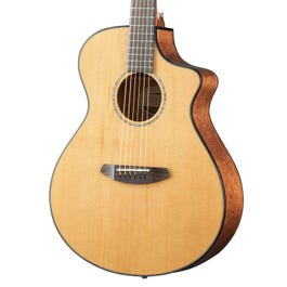 Image for Pursuit Concert CE Acoustic-Electric Guitar from SamAsh