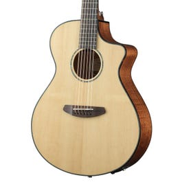 Image for Pursuit Concert 12-String CE Acoustic-Electric Guitar from SamAsh