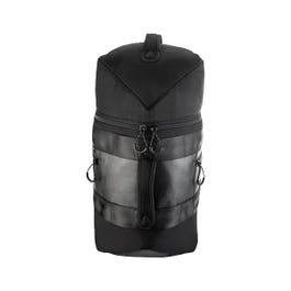Image for S1 Pro System Backpack from SamAsh