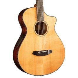 Image for Solo Concertina CE Acoustic-Electric Guitar from SamAsh