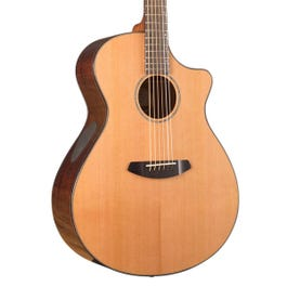 Image for Solo Concerto CE Acoustic-Electric Guitar (Open Box) from SamAsh