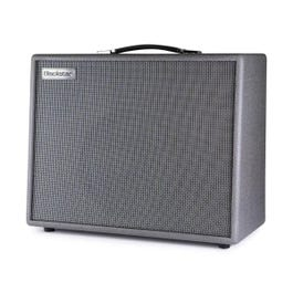 """Image for 100W 1X12"""" SILVERLINE from Sam Ash"""