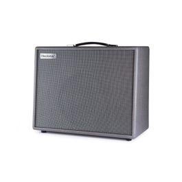 "Image for Silverline Special 100-Watt 1x12"" Digital Guitar Combo Amplifier from SamAsh"
