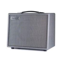 Image for Silverline Standard 1x10 20 Watt Guitar Combo Amplifier from Sam Ash